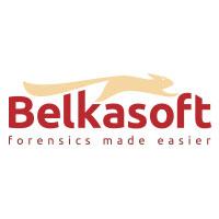 Belkasoft
