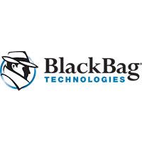 Blackbag Technology