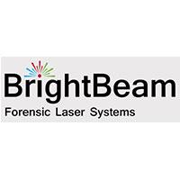 Bright Beam