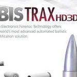 IBIS® TRAX-HD3D™