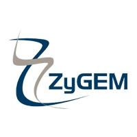 ZyGEM