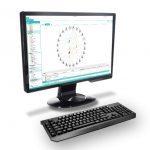 UFED-Analytics01