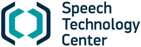 Speech Technology Center