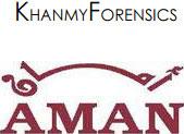 Khanmy Forensics
