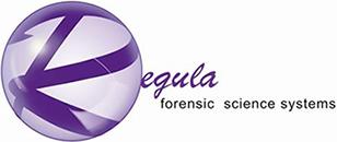 Regula Logo