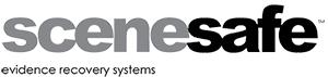 Scenesafe Logo