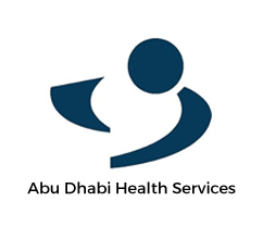Abu-Dhabi-Health-Services