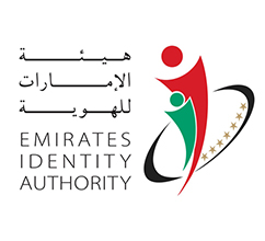 Emirates Identity Authority