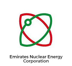 Emirates-Nuclear-Energy