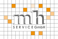 mh Service