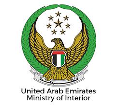 UAE Ministry Of Interior
