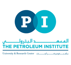 Petroleum-Institute