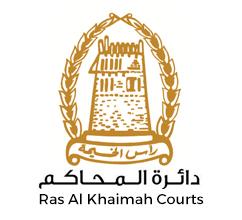 Ras Al Khaimah Courts