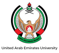 United-Arab-Emirates-University