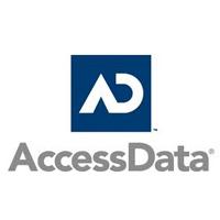 Access Data