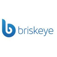 Briskeye
