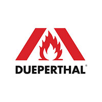 Dueperthal