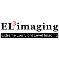 EL3 Imaging
