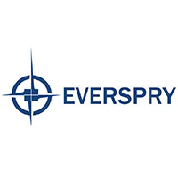 Everspry