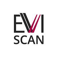 Eviscan