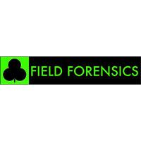 Field-Forensics
