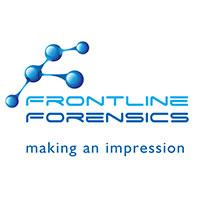 Frontline Forensics