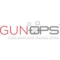 Gunops