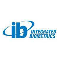 IB Integrated Biometrics