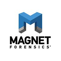 MagnetForensics