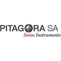 Pitagora Ssa