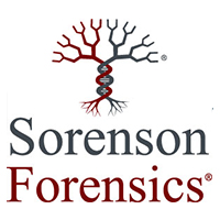 Sorenson Forensics