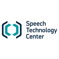 Speech Technologies Center Limited