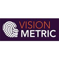 Vision Metric