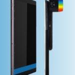 Tablet Imaging System